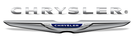 Auto Module Source - chrysler