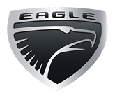 Auto Module Source - eagle