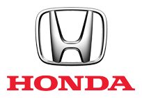 Auto Module Source - honda