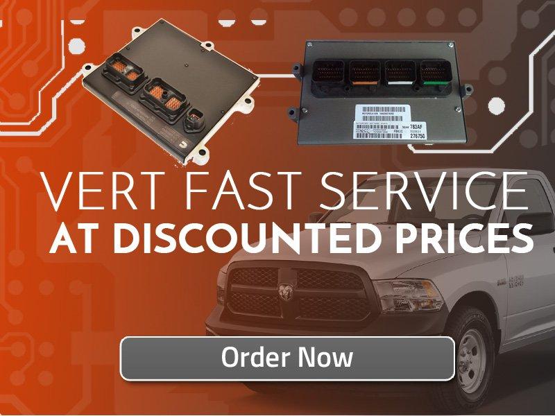 Auto Computer Exchange Buy Reman ECM, Reman PCM, Reman TCM