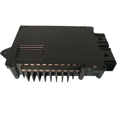 Dodge ECM/PCM Caravan 1996 3.3L V6 Gas