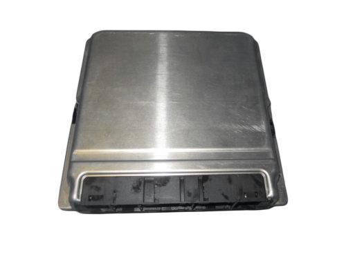 /MERCEDES-BENZ TCM 240D 1979 2.4-L4-GAS
